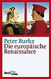Die europäische Renaissance: Zentren und Peripherien