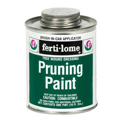 fertilome-1-pint-pruning-paint