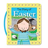 img - for Story of Easter book / textbook / text book