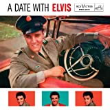 A Date With Elvis (180 Gram Audiophile Vinyl/Limited Edition)