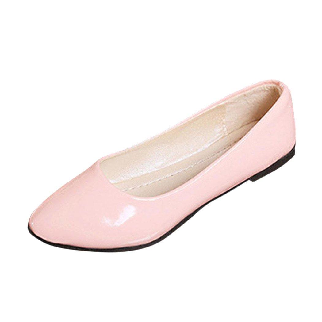 76f8114145ca Women Shoes