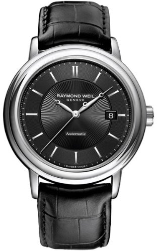Raymond Weil Maestro Automatic Date Men's Automatic Watch 2847-STC-20001