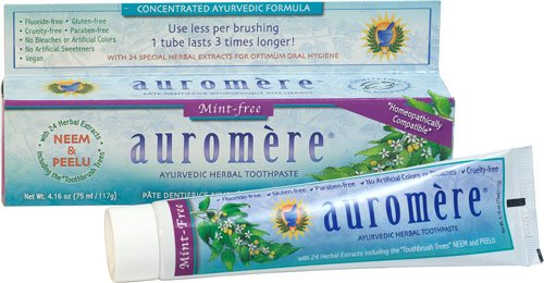 auromere-herbal-toothpaste-mint-free-4-oz-2pc