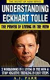 Understanding Eckhart Tolle