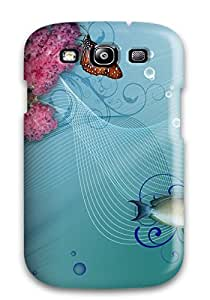 FelqjvD8498gCZLt Fashionable Phone Case For Galaxy S3 With High Grade Design