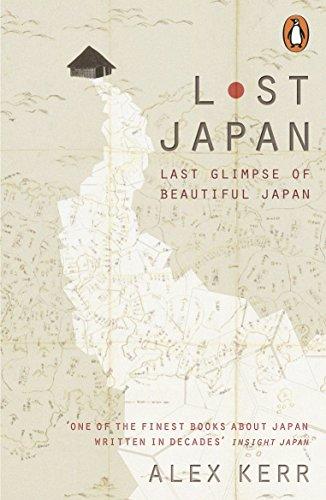 lost-japan-last-glimpse-of-beautiful-japan