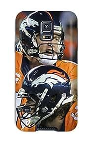 TERRI L COX's Shop Hot denverroncos NFL Sports & Colleges newest Samsung Galaxy S5 cases