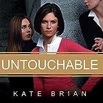 Untouchable | Kate Brian