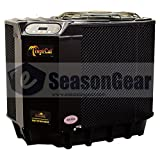 TropiCool TC500 Swimming Pool Water Chiller