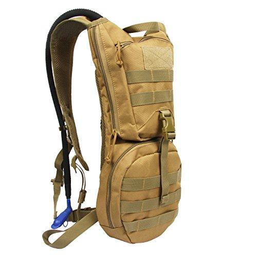 Value Pack Camel - 7