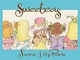 Sweeteas, Rochelle Frazier, 0981610811