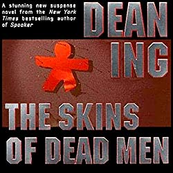 The Skins of Dead Men