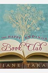 The Happy Endings Book Club Paperback