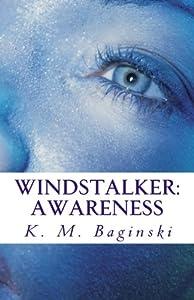 Windstalker: Awareness