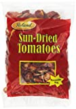 Roland Sun-Dried Tomatoes, 2 Pound Review and Comparison