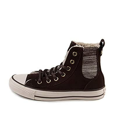 Converse Chuck Taylor All Star High Chelsee Sneaker Damen