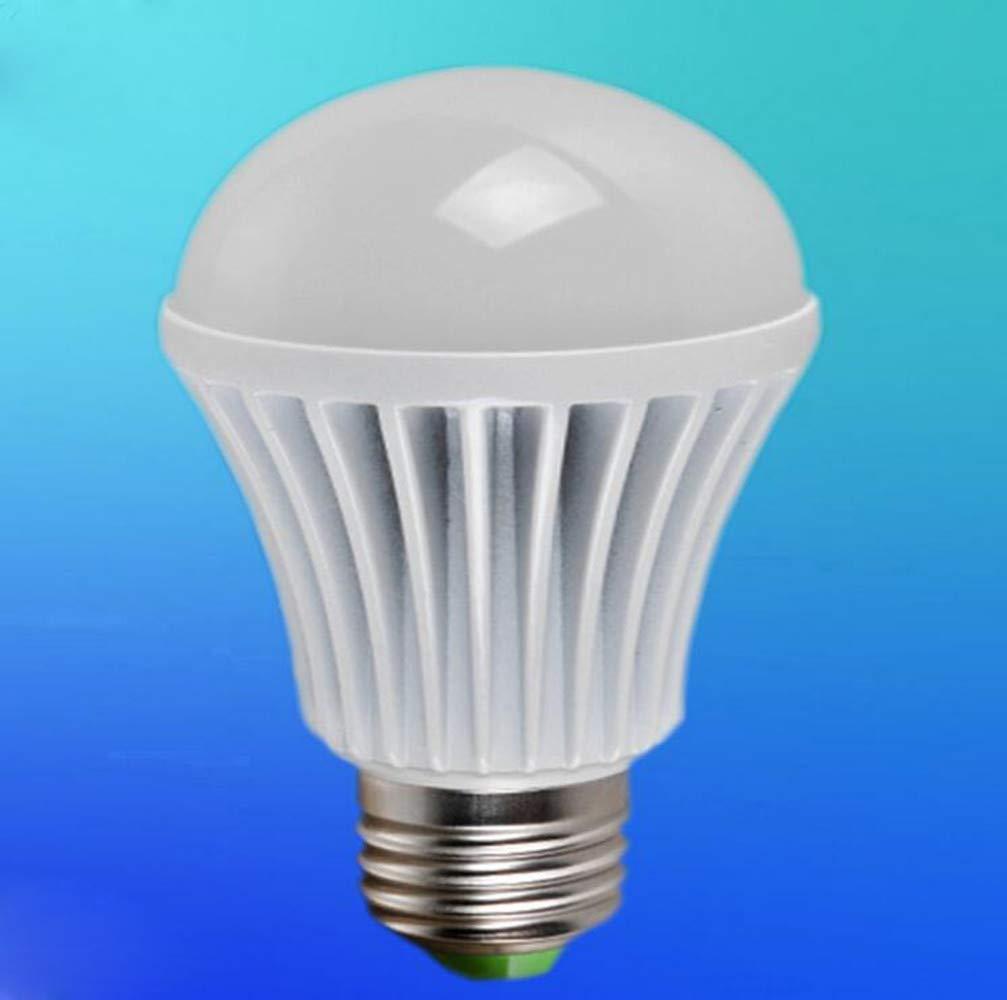 Lampe DomestiqueAmpoule À Gradation Décorative Usage Led vN8mn0w