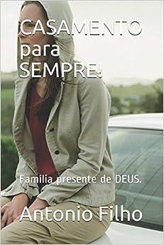 Utorrent Descargar Pc Casamento Para Sempre!: Família Presente De Deus. De PDF