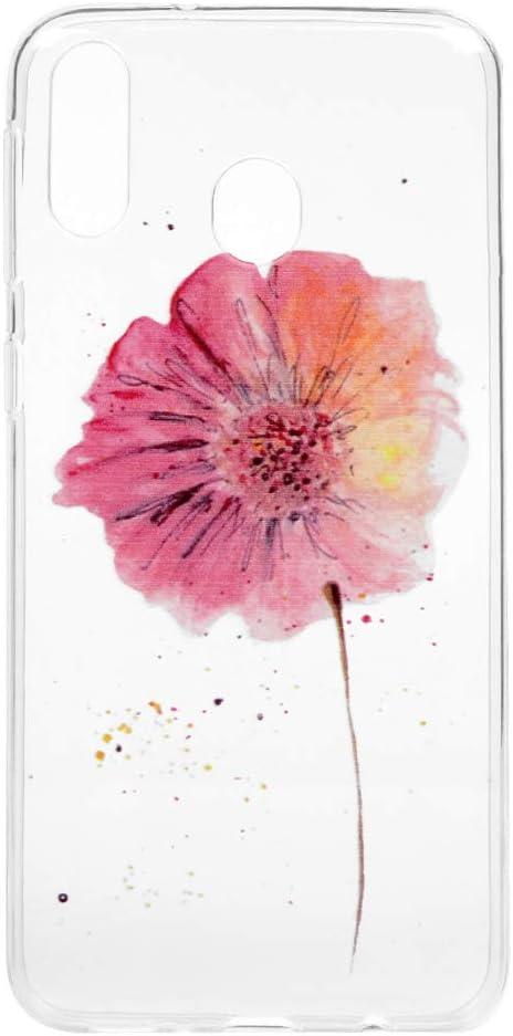 3 R/ückh/ülle Samsung Galaxy S20 Plus Handyh/ülle H/ülle Transparent Case Cover Silikon Slim Tasche Durchsichtige Schutzh/ülle Handytasche D/ünn Skin Softcase Schale Bumper Handycover Girl 2Girl 2