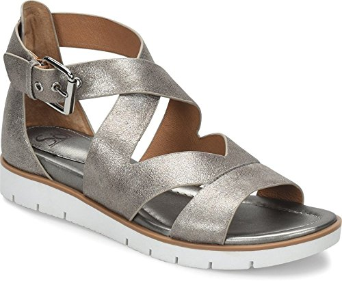 Sofft - Womens - Mirabelle
