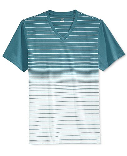 Concept International Blue Stripe - 7