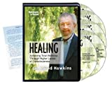 img - for Healing (Achieve Total Wellness Through Higher Levels of Consciousness) book / textbook / text book