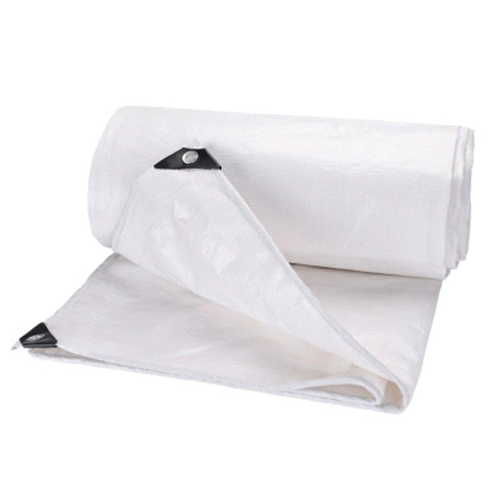 LYXPUZI Transparente Plane   Transparentes Planenzelt   Tuch Klimaanlage Autowaschraum Vorhang