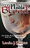img - for Noble Blood by Linda J. Parisi (2009-03-26) book / textbook / text book