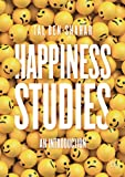 Happiness Studies: An Introduction