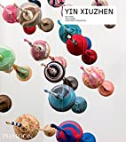 img - for Yin Xiuzhen (Contemporary Artists) book / textbook / text book