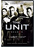 Buy The Unit: Season 3