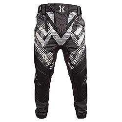 HK Army Freeline Pants - Jogger Fit - Graphite