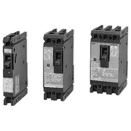 Siemens ED22B045 Circuit Breaker ED 45A 2P 240VAC 10KA LD Lug