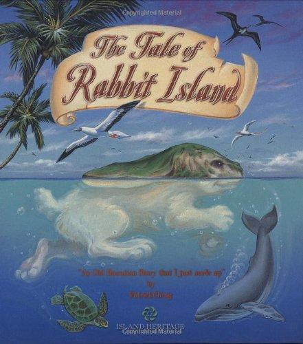 (The Tale of Rabbit Island)