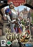 Die Gilde 2 [Download]