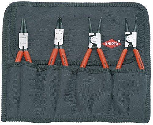 Zangen Handwerkzeuge Humorvoll Workpro 7 8 9 elektriker Zange Set Kabel Draht Cutter Hand Tool Set
