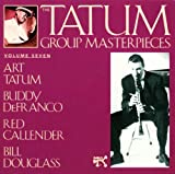 Tatum Group Masterpieces, Vol 7