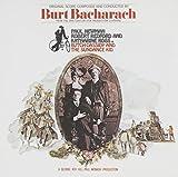Butch Cassidy And The Sundance Kid (1969 Film)