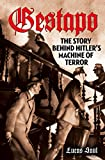 img - for Gestapo: The Story Behind Hitler's Machine of Terror book / textbook / text book