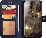 IKASEFU Compatible with Samsung Galaxy S10e Case