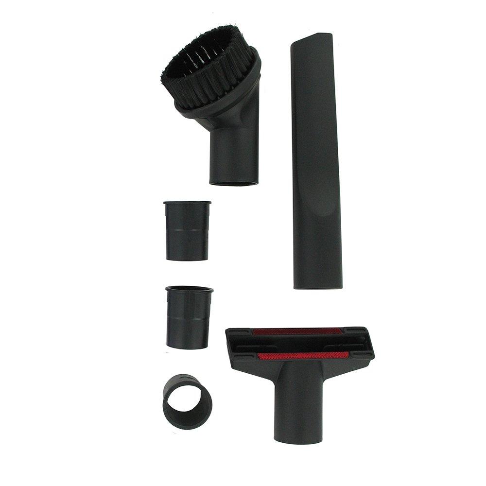 Acquisto Europart, kit di accessori per aspirapolvere universale, 32mm/35mm Prezzo offerta