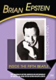 Brian Epstein : Inside the Fifth Beatle