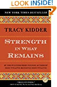 #1: Strength in What Remains