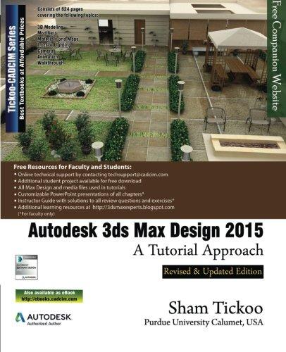 3ds max design 2014 download