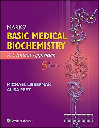 +pdf biochemistry textbook