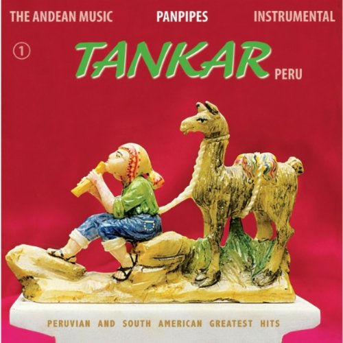 The Sale special price Andean Music: Panpipes - Instrumental Vol. Nashville-Davidson Mall 1