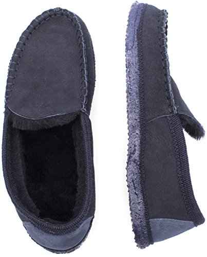 Pantofole Oceano Mutzel Da Giesswein Donna X5q6F