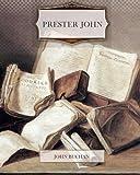 Prester John, John Buchan, 1463726406