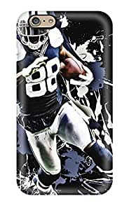 New Style 2013allasowboys NFL Sports & Colleges newest iPhone 6 cases 8308890K206401360