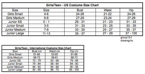 Dreamgirl Teen Tibal Beauty Dress, Brown, Large (Sexy Halloween Costumes For Teens)